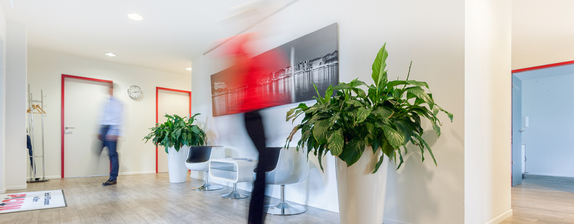 picon gmbh betriebliche altersvorsorge und immobilien als kapitalanlage in hamburg. Black Bedroom Furniture Sets. Home Design Ideas