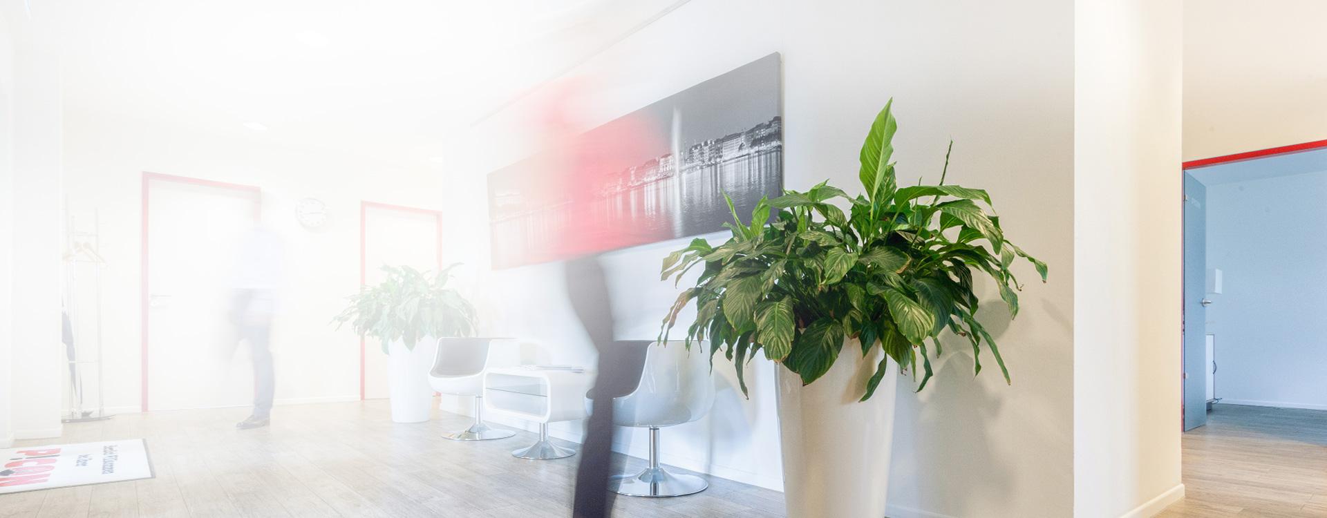 picon gmbh betriebliche altersvorsorge und immobilien. Black Bedroom Furniture Sets. Home Design Ideas