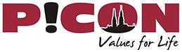 P!CON GmbH - Betriebliche Versorgungssysteme