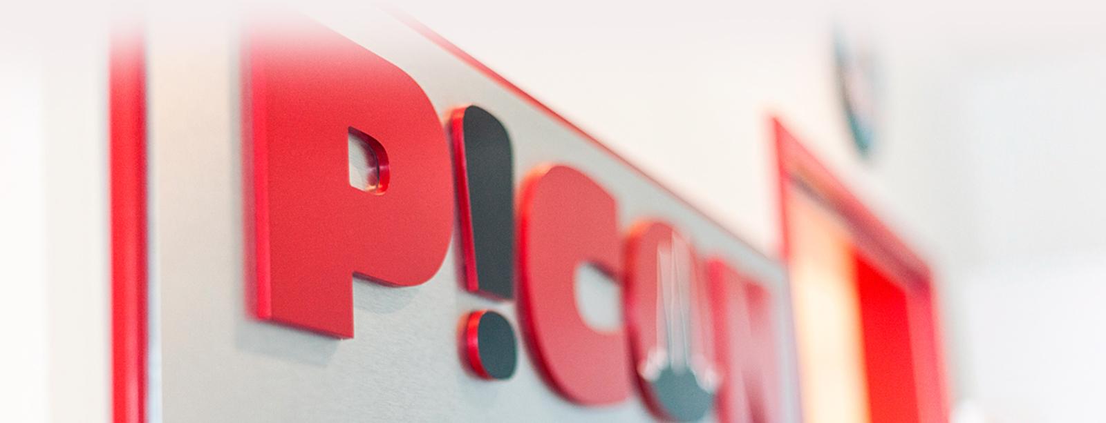 Picon GmbH